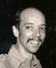 paul circa 1980